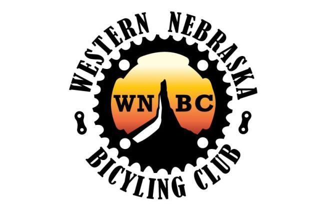 WNBC logo