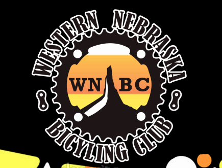 wnbc candy corn logo