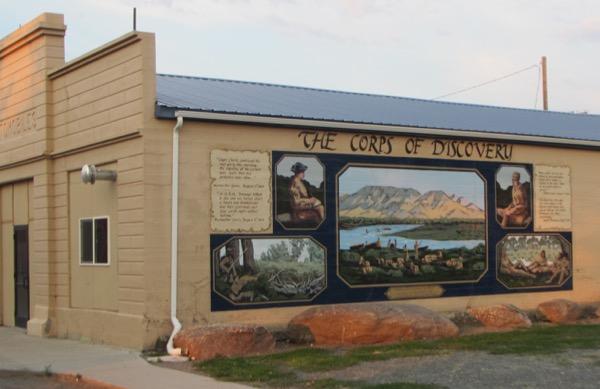2 mural