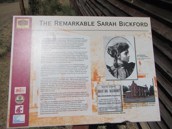 33 sarah bickford