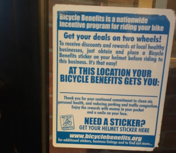 bozeman bike program