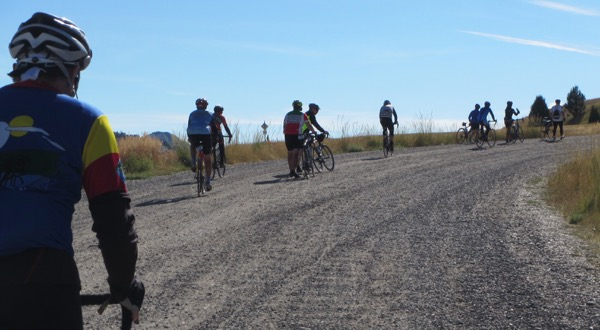 23-walk-the-gravel-hill