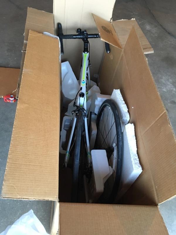 bike box 2