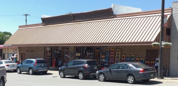 hardware store 1